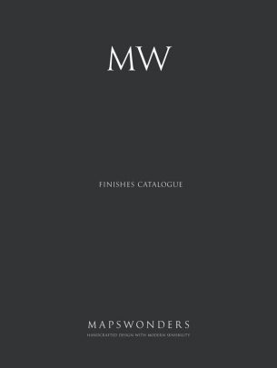 Finishes-Catalogue-Mapswonders