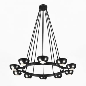 Denver-Ceiling-Lamp-2020-Mapswonders