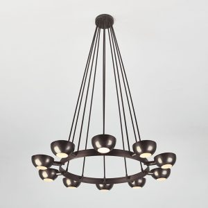 Denver-Ceiling-Lamp-Mapswonders-1-FURNITURE-LIGHTING-MAPSWONDERS