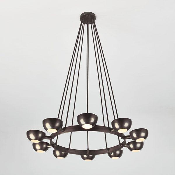 Denver-Ceiling-Lamp-Mapswonders-1-FURNITURE-LIGHTING-MAPSWONDERS
