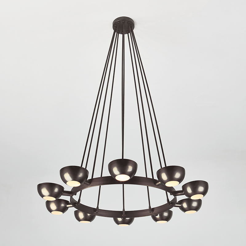 Denver Ceiling Lamp Mapswonders Lighting For Interior