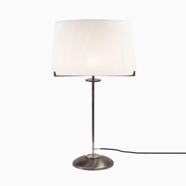 Domus-Table-Lamp-2020-Mapswonders