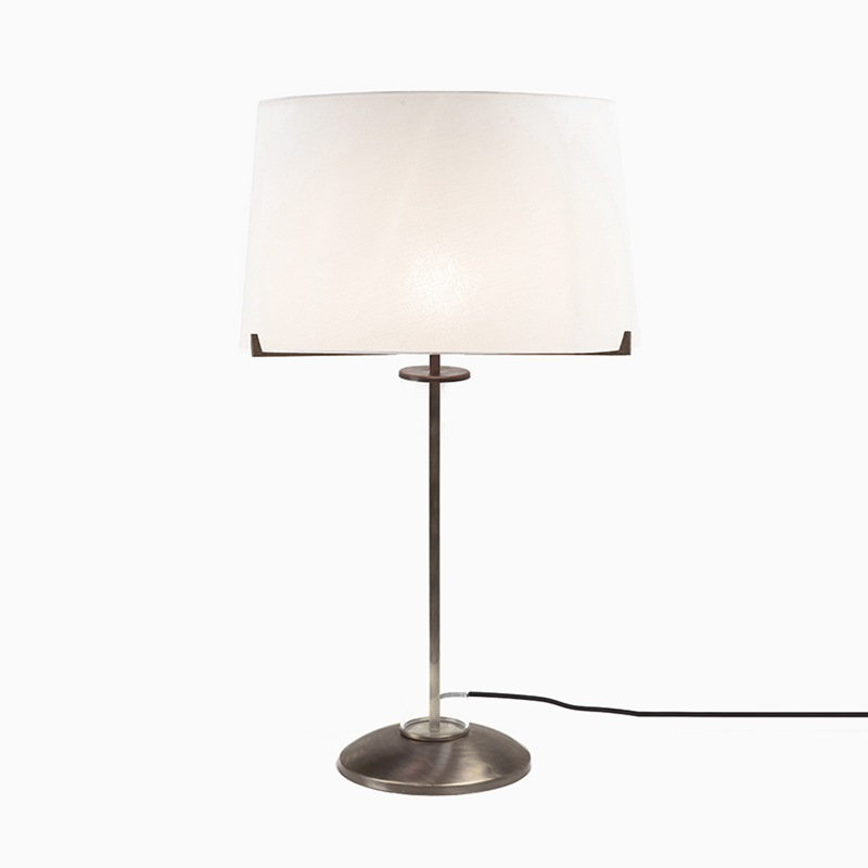 Domus-Table-Lamp-2020-Mapswonders
