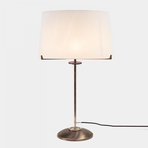 Domus-Table-Lamp-MAPSWONDERS-INTERIORS-LIGHTING-FURNITURE-INTERIOR-DESIGNER