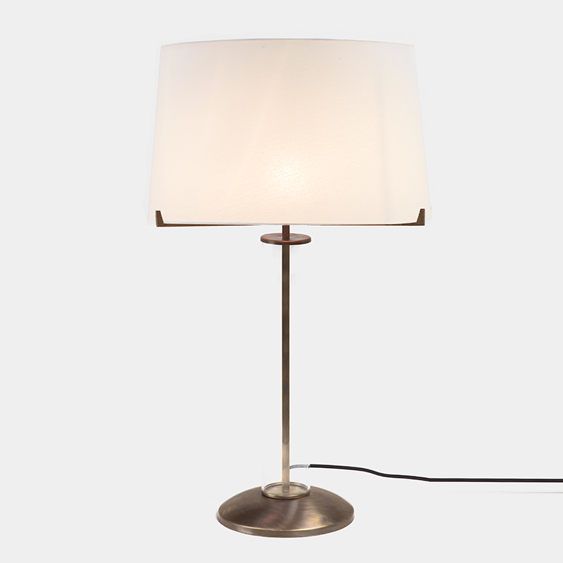 Domus-Table-Lamp-MAPSWONDERS-INTERIORS-LIGHTING-FURNITURE-INTERIOR-DESIGNER