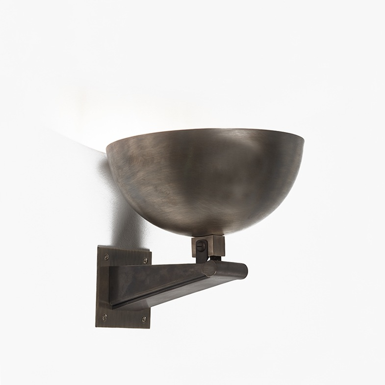 Greco-Wall-Lamp-2020-Mapswonders