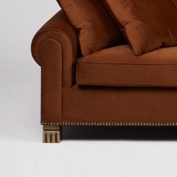 Imperia Sofa Detail Mapswonders