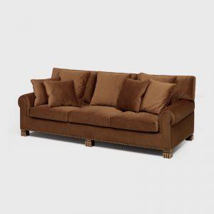 Imperia-Sofa-Mapswonders-CL-1