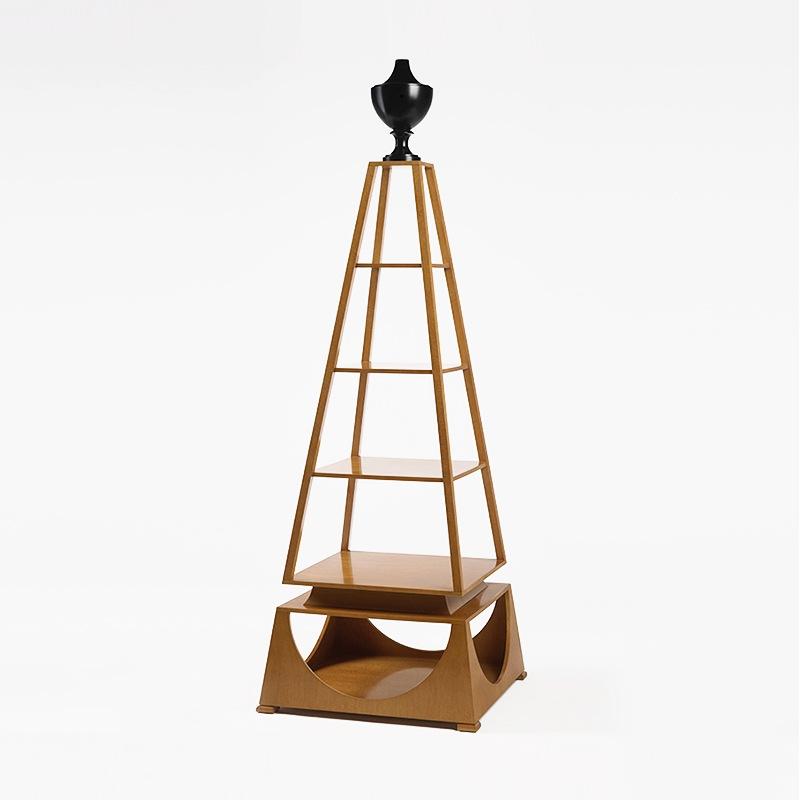 Imperium-Bookcase-2020-MAPSWONDERS-Furniture-Lighting-for-Interior-designer