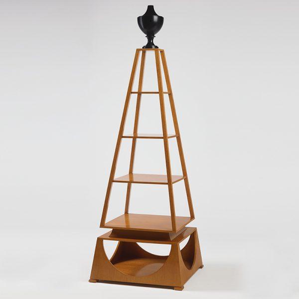 Imperium-Bookcase-MAPSWONDERS-Furniture-Lighting-for-Interior-designer-1
