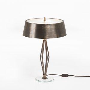 Lira-Table-Lamp-2020-Mapswonders