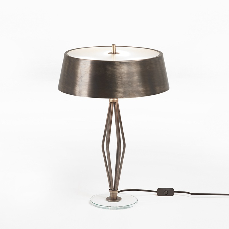 Lira-Table-Lamp-2020-Mapswonders