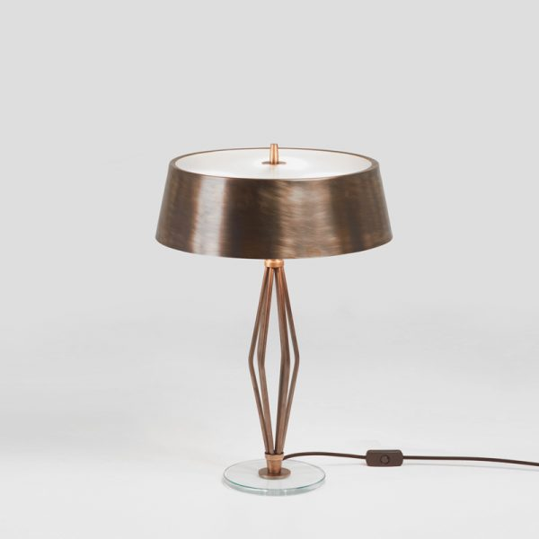 Lira-Table-Lamp-Mapswonders-0