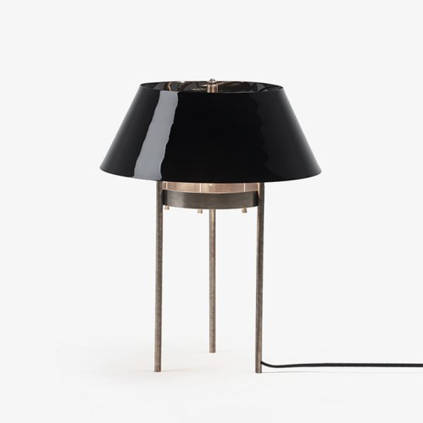Luni-Table-Lamp-2020-Mapswonders