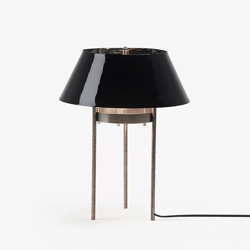 Luni-Table-Lamp-2020-Mapswonders