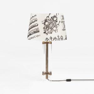 Milos-Table-Lamp-2020-Mapswonders