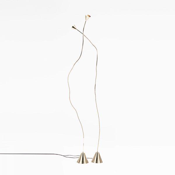 Nilo-Floor-Lamp-2020-Mapswonders