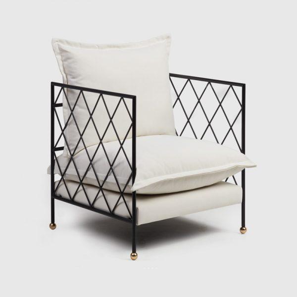 Padova-Lounge-Chair-Mapswonders-1