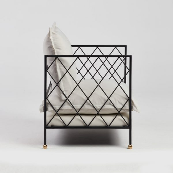 Padova-Lounge-Chair-Mapswonders-2