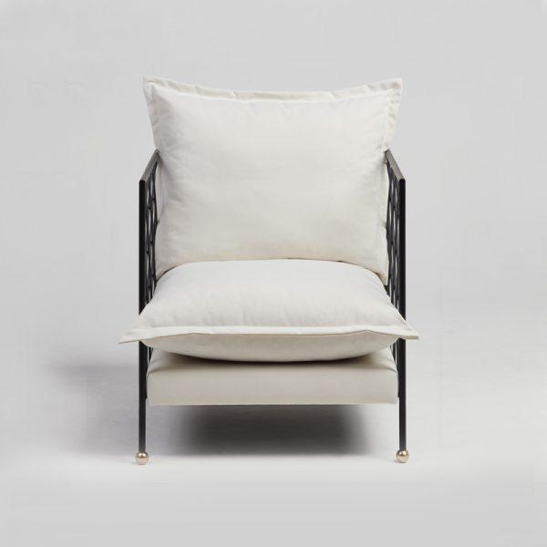 Padova-Lounge-Chair-Mapswonders-3