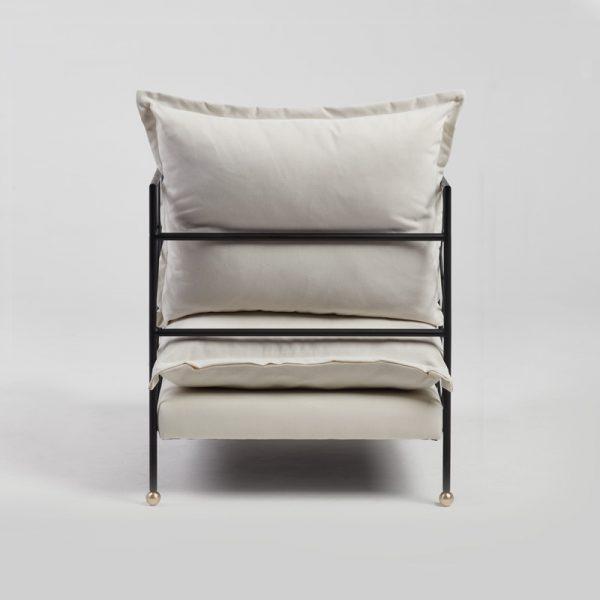 Padova-Lounge-Chair-Mapswonders-4
