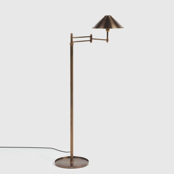 Parma-Floor-Lamp-Mapswonders-1