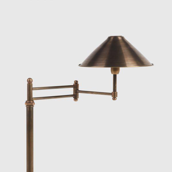 Parma-Floor-Lamp-Mapswonders-2-Detail