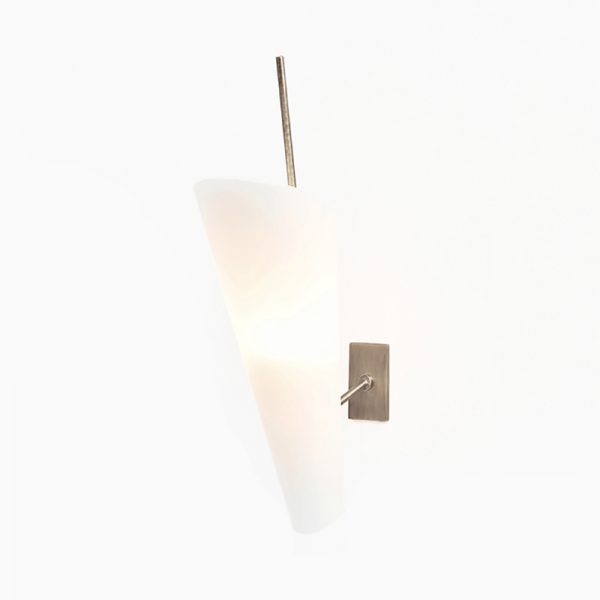 Pirro-Wall-Lamp-2020-Mapswonders