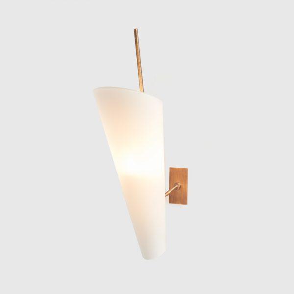 Pirro-Wall-Lamp-Mapswonders-1