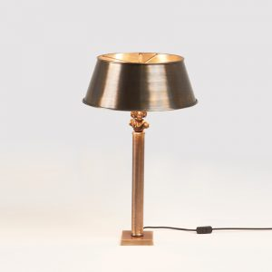 Reno-Table-Lamp-Mapswonders-1