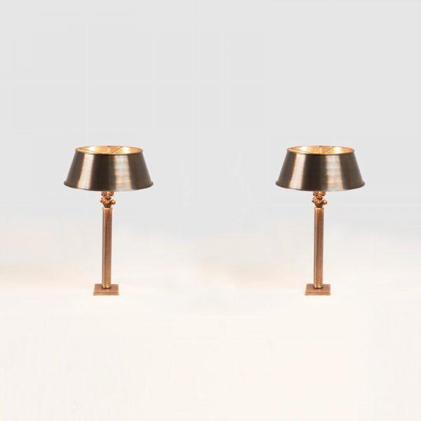 Reno-table-Lamp-Mapswonders-4-Detail