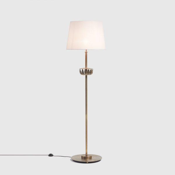 Rosewood-Floor-Lamp-Mapswonders-1