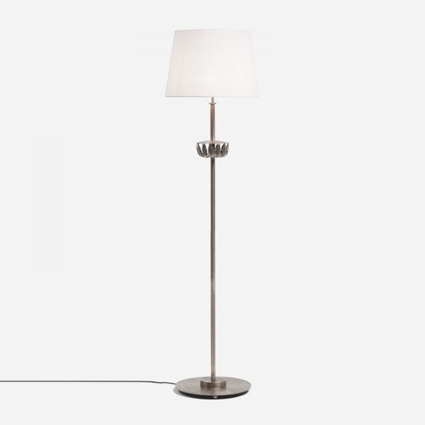 Rosewood-Floor-Lamp-Mapswonders-2020