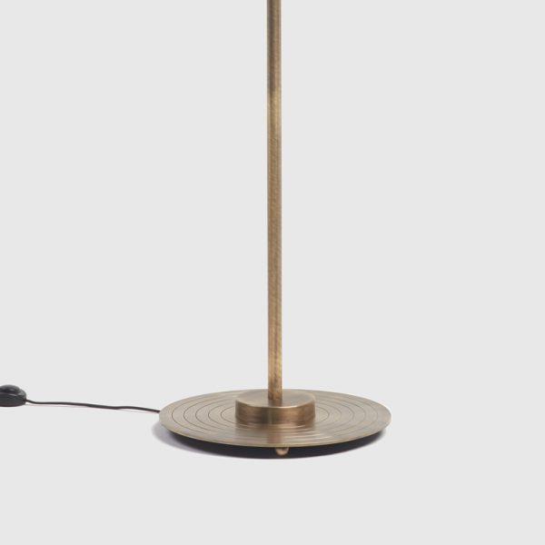 Rosewood-Floor-Lamp-Mapswonders-3-Detail