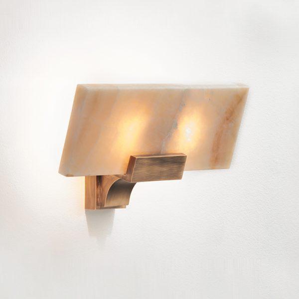 SERRALVES-Wall-Lamp-MAPSWONDERS-MAPSWONDERS
