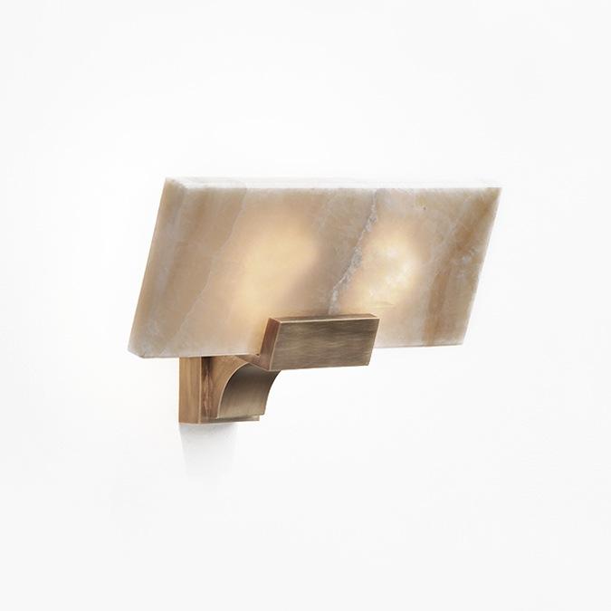 Serralves-Wall-Lamp-2020-Mapswonders