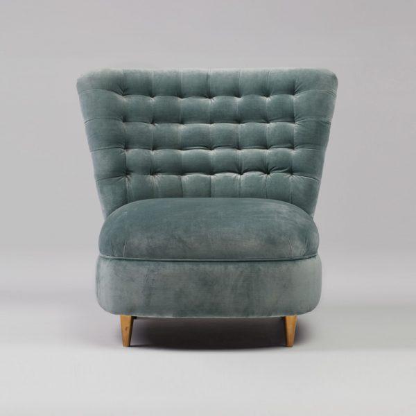 Terni-Lounge-Chair-Mapswonders-2