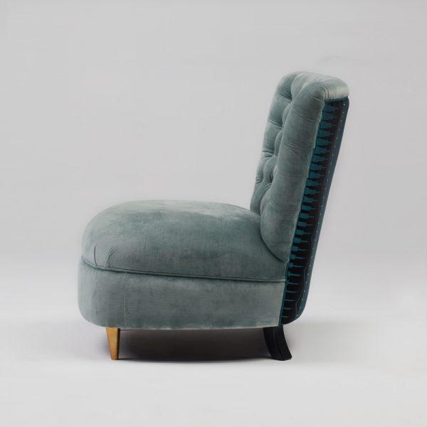 Terni-Lounge-Chair-Mapswonders-3