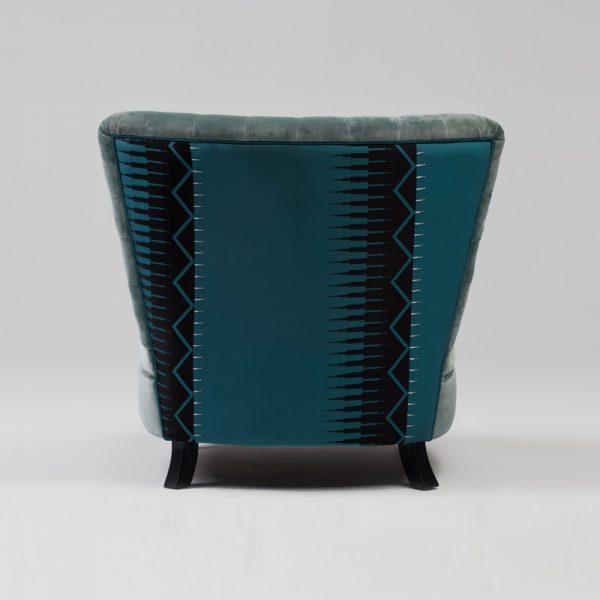 Terni-Lounge-Chair-Mapswonders-4