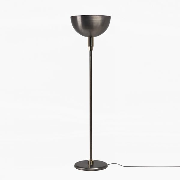 Tivoli-Floor-Lamp-2020-Mapswonders