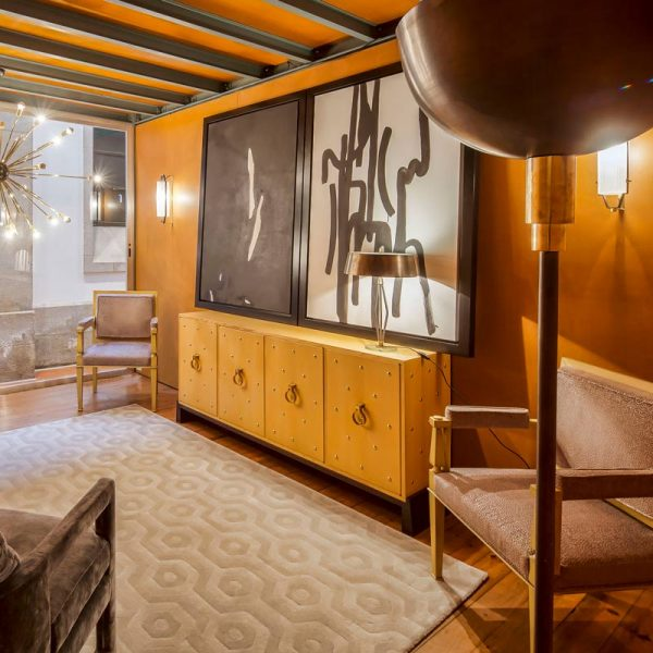 Tivoli-Floor-Lamp-Decor-Mapswonders-1