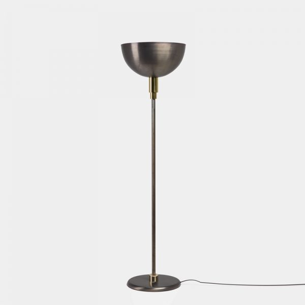 Tivoli-Floor-Lamp-Mapswonders-1Tivoli-Floor-Lamp-Mapswonders-1