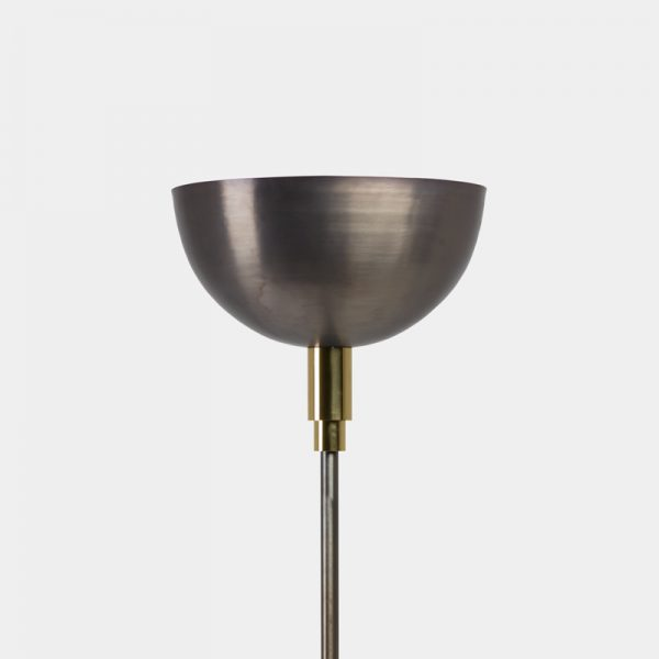 Tivoli-Floor-Lamp-Mapswonders-2-Detail