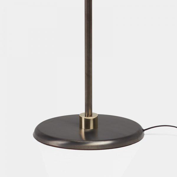 Tivoli-Floor-Lamp-Mapswonders-3-Detail