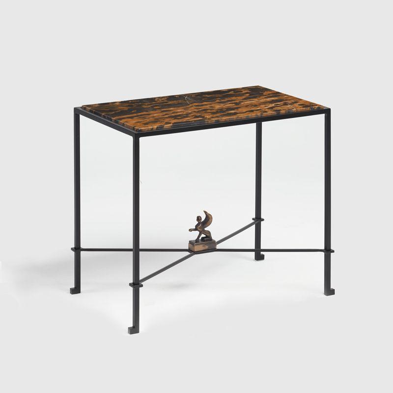 Vitorino-Side-Table-Mapswonders-1