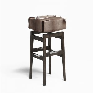 York-Counter-Stool-2020-1-Mapswonders