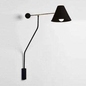 Arredo-Wall-Lamp-Mapswonders-1-LR_INTERIOR_DESIGNER_LIGHTING_FURNITURE