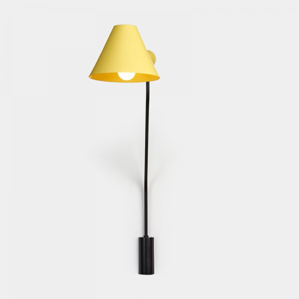 Arredo-Wall-Lamp-Mapswonders-2
