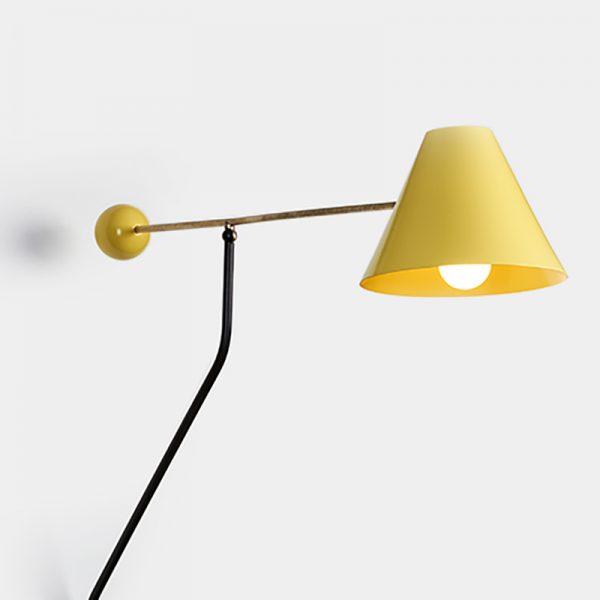 Arredo-Wall-Lamp-Mapswonders-Detail-1