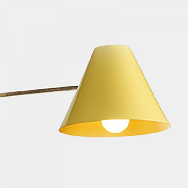 Arredo-Wall-Lamp-Mapswonders-Detail-2